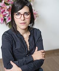 Mrs. Angela de la Serna (PMS Advisor)